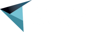 Winning Edges Logo