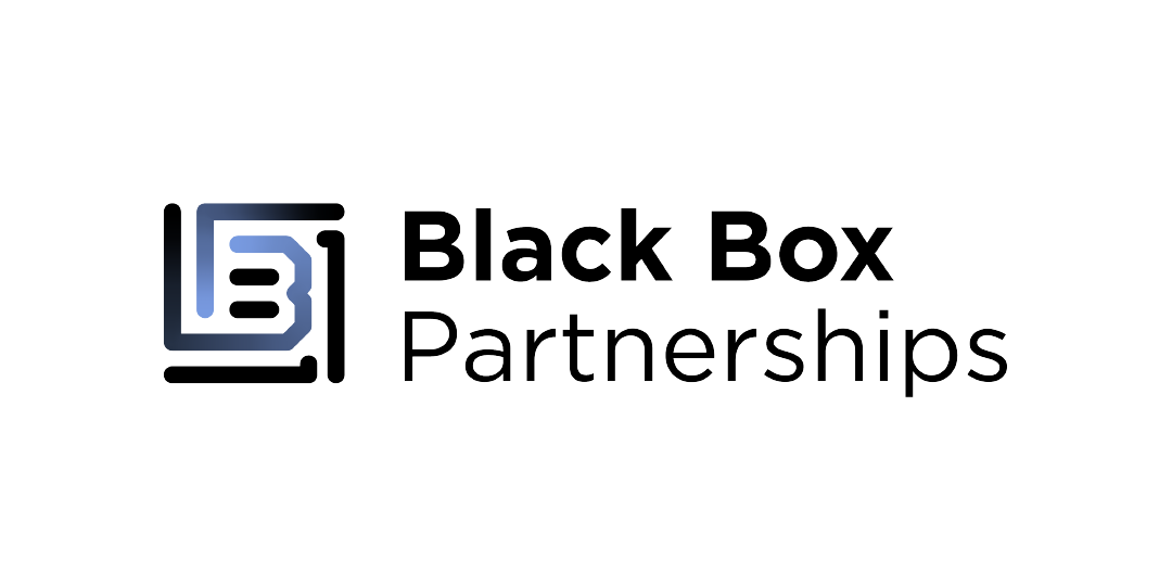 Black Box Partnerships